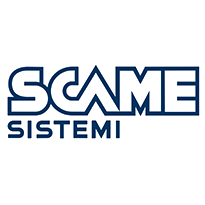 Scame Systemi