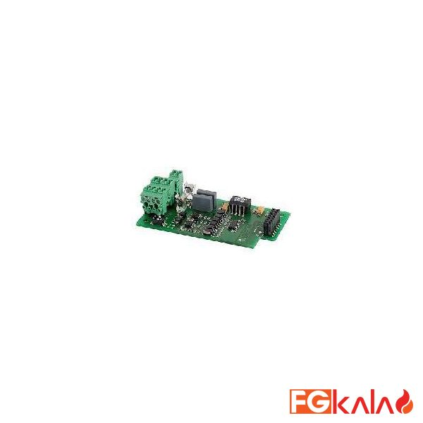LFS Brand RS485 Interface card (redundant) model LS1115-00