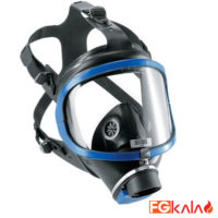 Drager Brand full face mask Model x-plore 6300