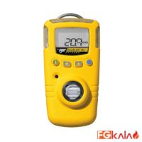 Honeywell Brand portable single-gas detector Model GasAlert Extreme