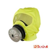 Drager Brand emergency escape breathing device Model PARAT 4700