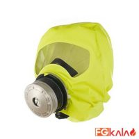 Drager Brand emergency escape breathing device Model PARAT 5500