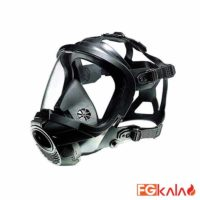 Drager Brand full face mask Model FPS 7000