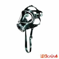 Drager Brand full face mask Model Panorama Nova P