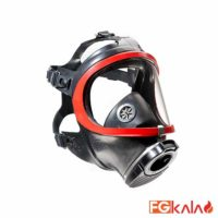 Drager Brand full face mask Model Panorama Nova Standard P