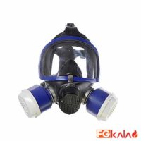 Drager Brand full face mask Model X-plore 5500