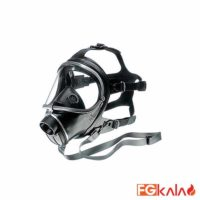Drager Brand full face mask Model X-plore 6530