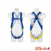 Drager Brand safety Harness