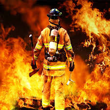 Safety tips during fires