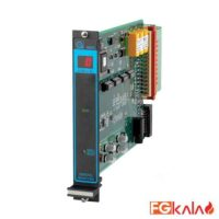 MSA Brand Control Module for Combustible Applications Model 4802A Zero Two