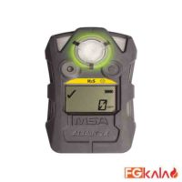MSA Brand Gas detector Model ALTAIR 2X
