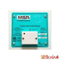 MSA Brand single gas sensor Model Z-gard S MPO