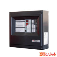 NotiFier Brand Extingushing Panel Model RP1R-2Plus