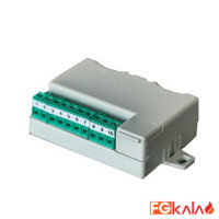 NotiFier Brand Multi Channel Module Model CMA11E