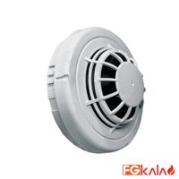 NotiFier Brand Optical Smoke Detector Model SD-851E A