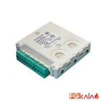 NotiFier Brand addressable input module Model M710