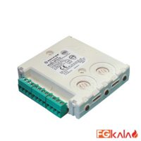 NotiFier Brand input addressable module Model M710-CZR