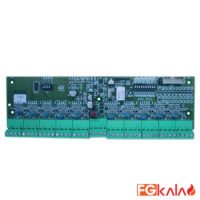 NotiFier Brand multi channel module Model MMX-10ME