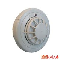 NotiFier Brand optical Smoke Detector Model FD-851RE A