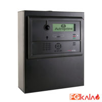 Autronica Brand Addressable Control Panel Model BS-200M