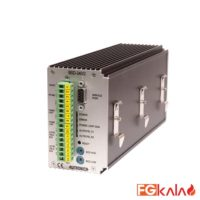 Autronica Brand Power Loop Driver Model BSD-340-2