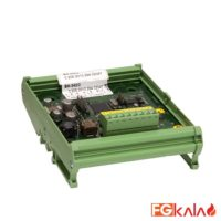 Autronica Brand PowerLoop 4-20 mA input unit Model BN-342