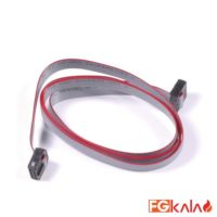 Autronica Brand Ribbon Cable Model XGE-1-10