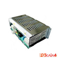 Scame Sistemi Brand Power Supply Model PU-A0003-1