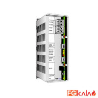 Scame Sistemi Brand Power Supply Model PU-A0004-1