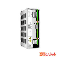 Scame Sistemi Brand Power Supply Model PU-A0005-1