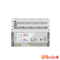Scame Sistemi Brand Power Supply Model PU-U002-4