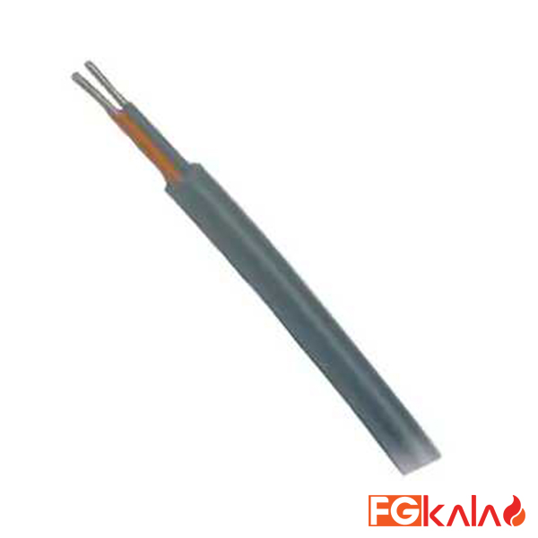 Notifier Brand CV-T68 THERMOSENSITIVE CABLE 68 deg